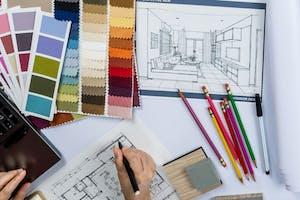 Architecture d'intérieur : comment mettre en valeur vos volumes ?
