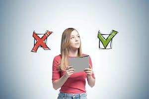 Acheter sur plan: avantages et inconvénients