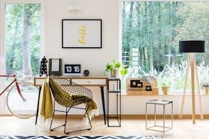 Mieux vivre le confinement : nos conseils pour réaménager votre intérieur