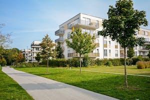 Immobilier neuf: bilan 2020 et perspectives 2021