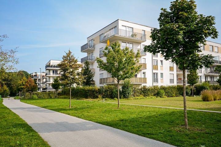 Immobilier neuf: Où va le marché en 2021?