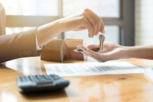 Comment trouver un locataire solvable?