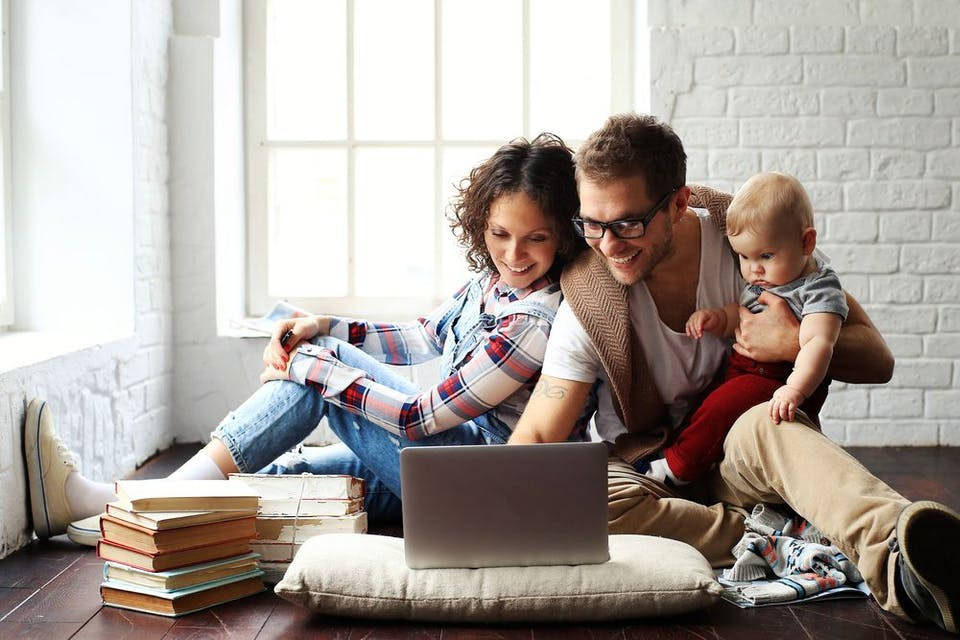 3 bonnes résolutions immobilières en 2020