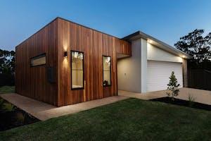 Construire une extension pour agrandir sa maison