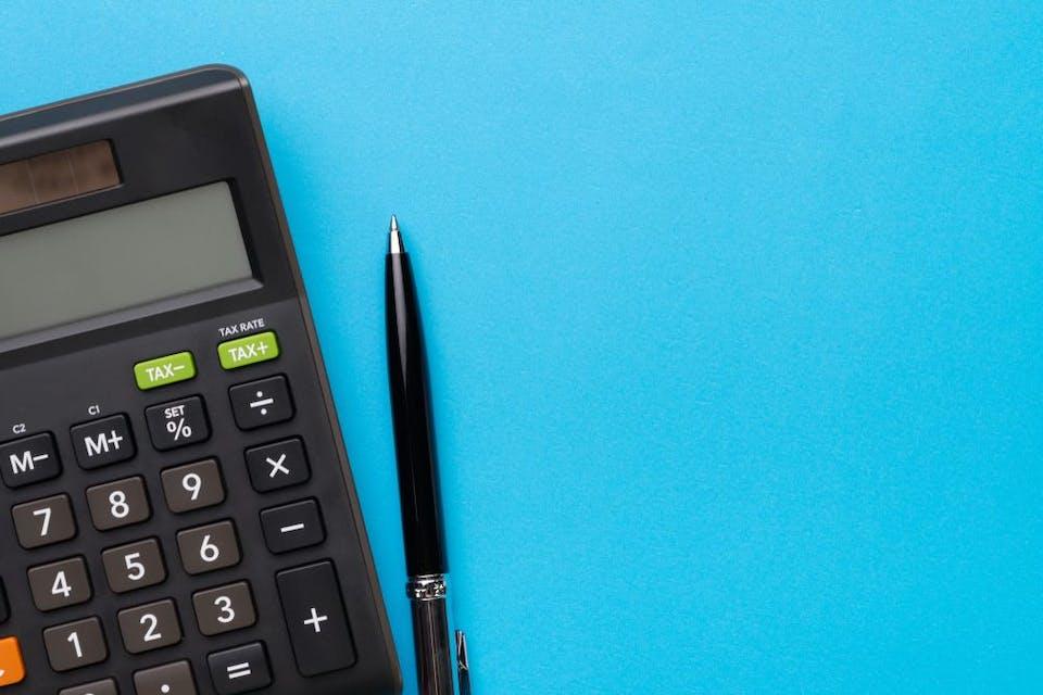 Calculer la plus value de votre investissement dans le neuf