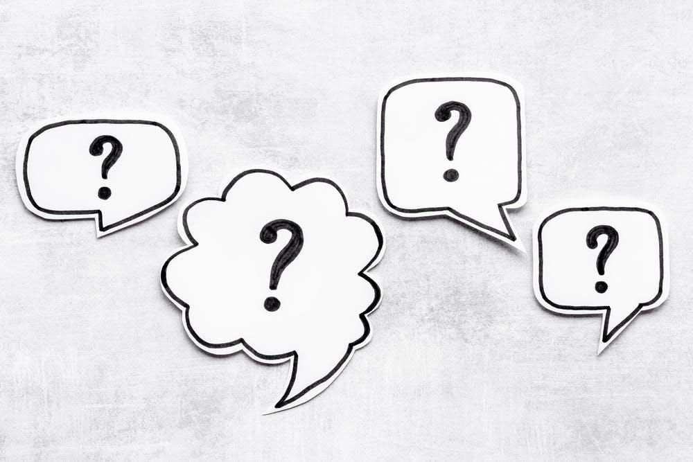 Dans quel(s) cas le propriétaire peut opérer une retenue sur le dépôt de garantie ?