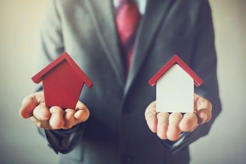 Location saisonnière ou location classique : comment mieux rentabiliser votre investissement locatif