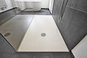 Les douches sont-elles obligatoires dans les nouvelles constructions ?