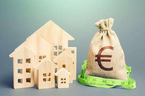 Combien de temps pour rentabiliser un achat immobilier?