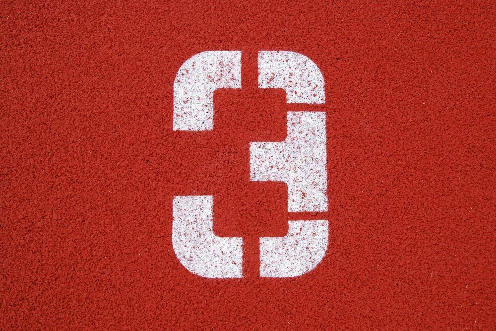 3 types de rénovation : partielle, complète ou lourde - By Marcel eberle on Unsplash