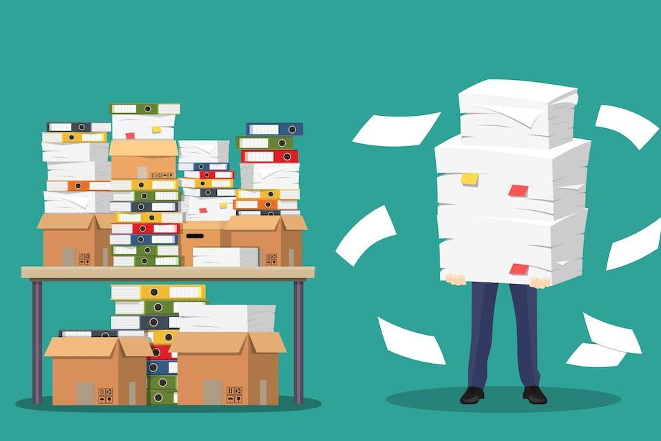 Vente de logement : quelles informations devez-vous transmettre à l'acheteur ?