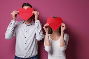 Louer en couple : tout ce qu'il faut savoir