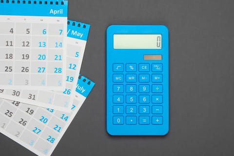 Calculer le rendement net d'un investissement locatif