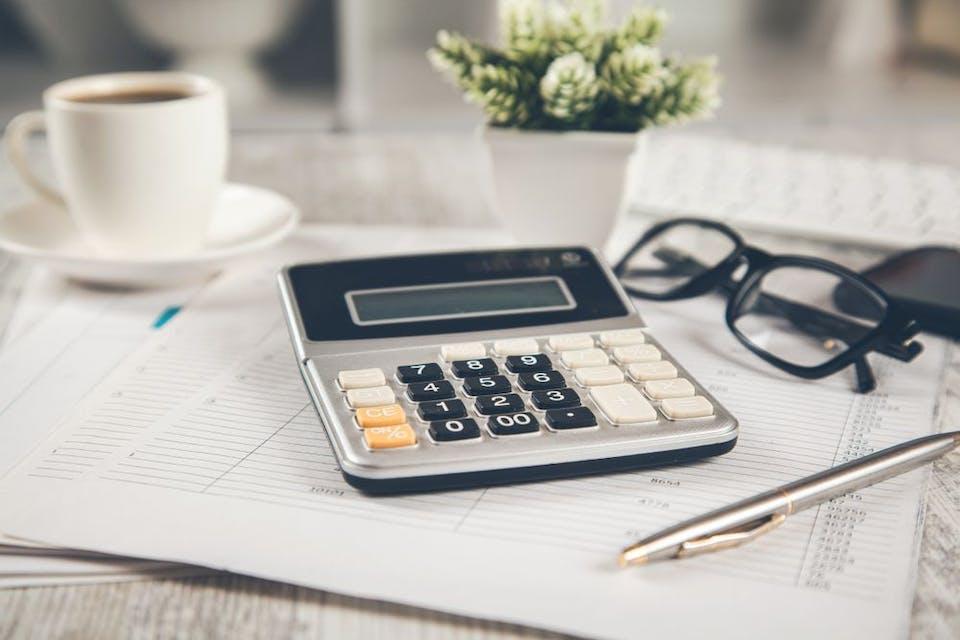 Financer un logement neuf : 3 conseils
