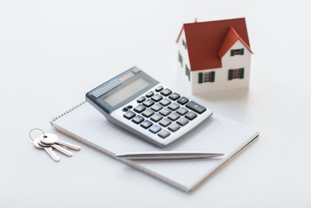 Immobilier : Les clés pour acheter malin en 2020