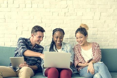 Confinement et colocation : 5 conseils pour mieux vivre ensemble