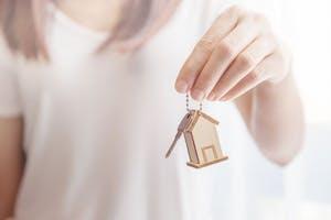 Dans quels cas le propriétaire peut-il venir dans le logement qu'il loue ?