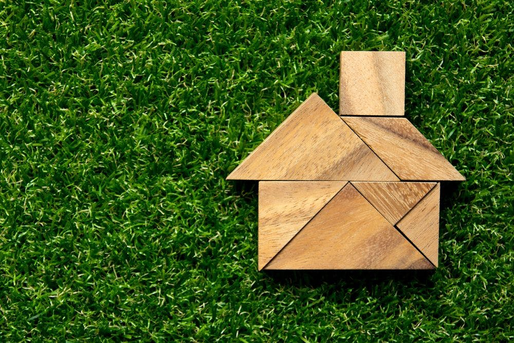 La société civile immobilière ou SCI