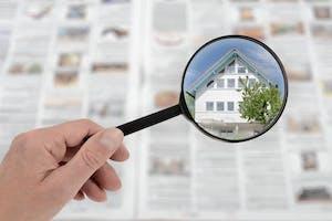 Comment évaluer les charges et les travaux de copropriété avant d'acheter ?
