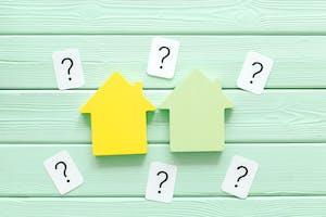 Confinement : que faire si vous êtes vendeur d'un bien immobilier ?