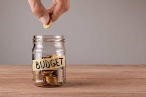 Comment connaître son budget d'achat immobilier?