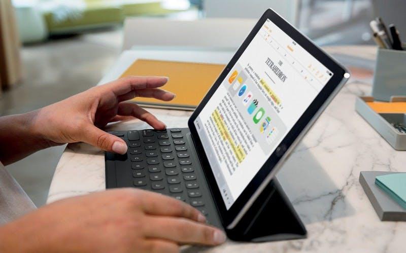 Le numérique au service des copropriétés dans les immeubles
