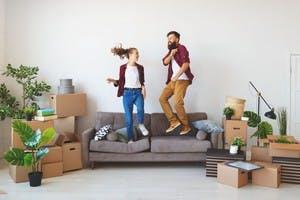 Immobilier : les 10 étapes clés pour devenir propriétaire