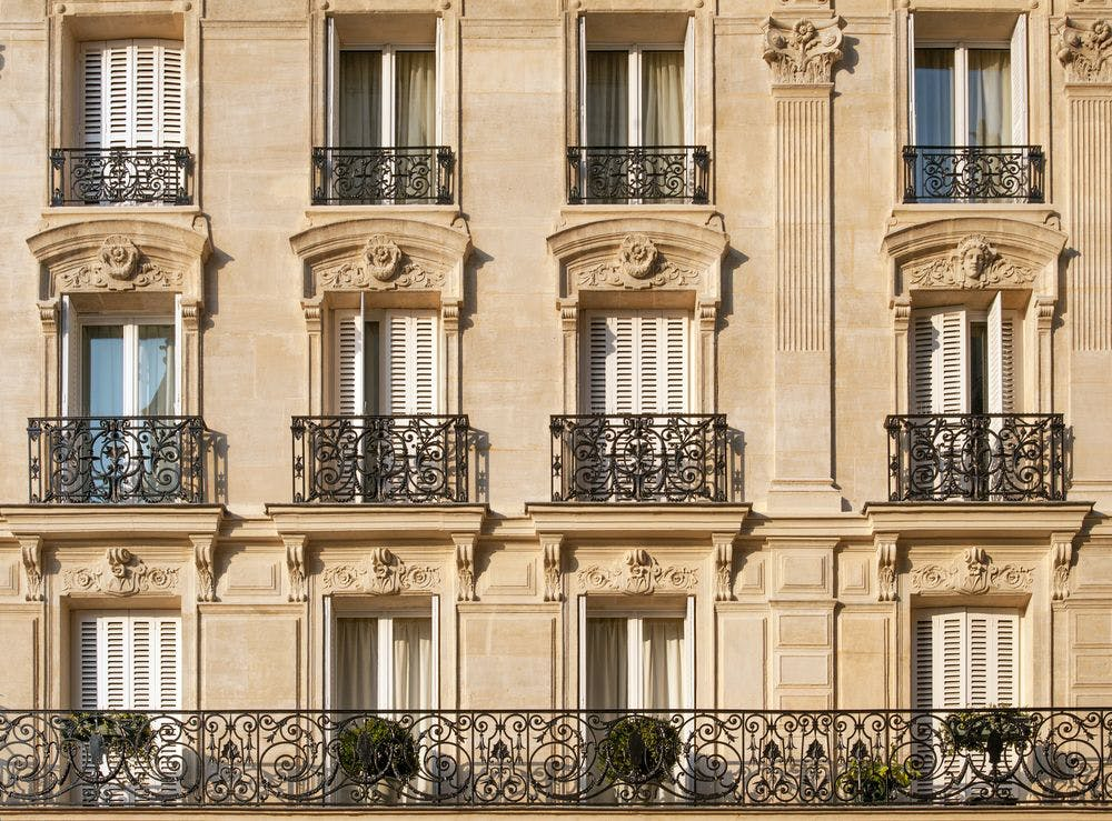 Immobilier ancien:... Immo-Diffusion