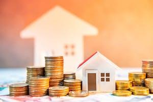 Investissement immobilier et confinement : quel impact ?