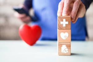 Quel est le principe de l'assurance emprunteur ?