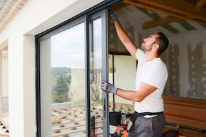 Tout ce qu'il faut savoir avant de changer ses fenêtres