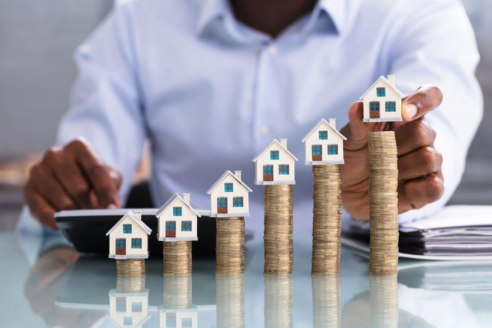 Quel est l'impact du Coronavirus sur votre crédit immobilier ?