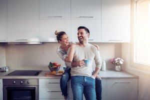 Premier achat solo ou en couple dans le neuf : une valeur sûre