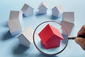 Choisir son programme immobilier neuf et son promoteur