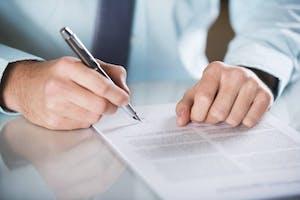 Pouvez-vous insérer des conditions suspensives pour un achat en VEFA?