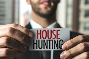 Quel est le rôle d'un chasseur immobilier?