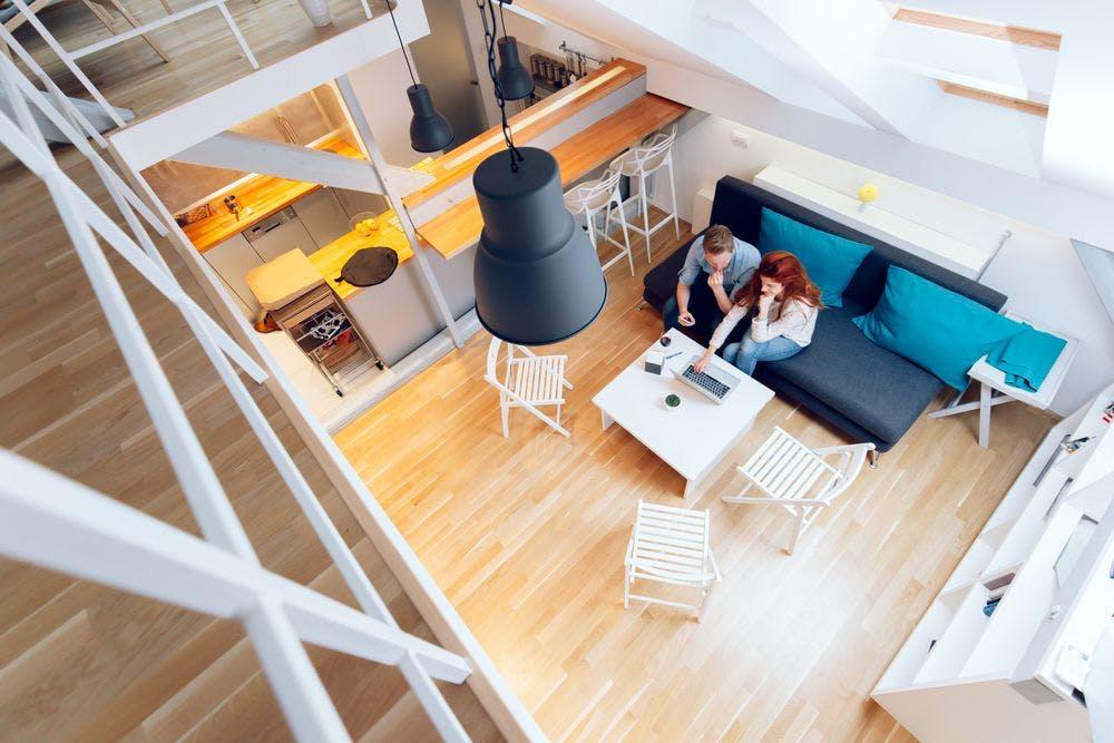 Immobilier : se loger sans garant, c'est possible !