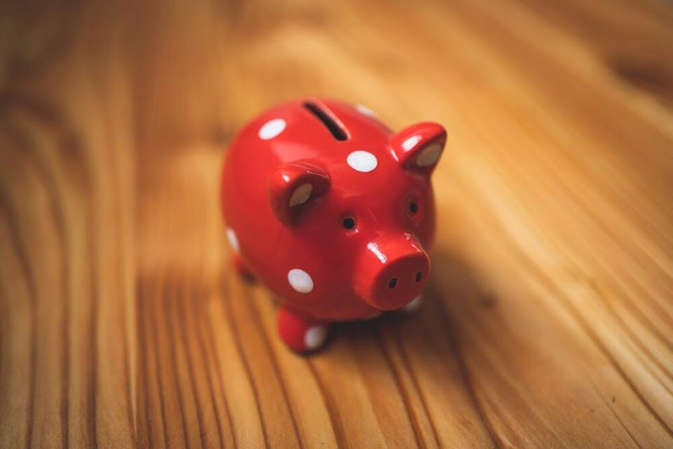 Combien d'apport pour votre achat immobilier?