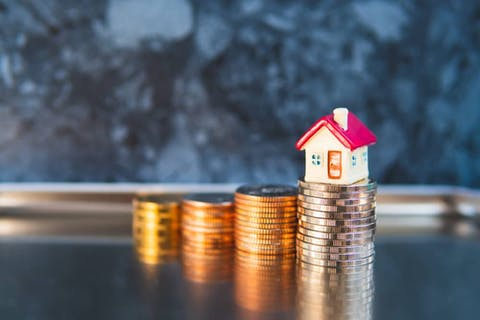 Quelle garantie pour votre crédit : hypothèque ou caution ?