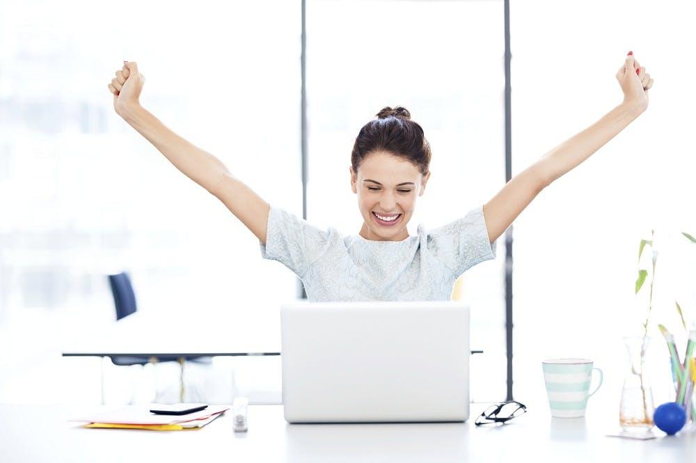 6 conseils pour réussir son investissement locatif