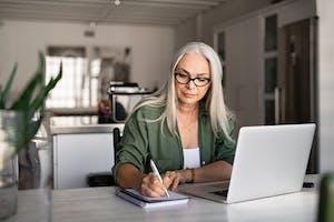 Les frais de notaire dans l'immobilier neuf : quelle différence ?