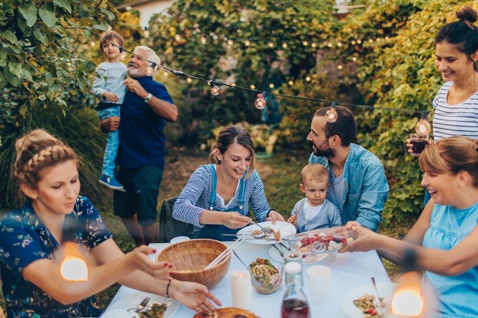 Covid et immobilier: de nouvelles perspectives pour l'immobilier en France selon Orpi