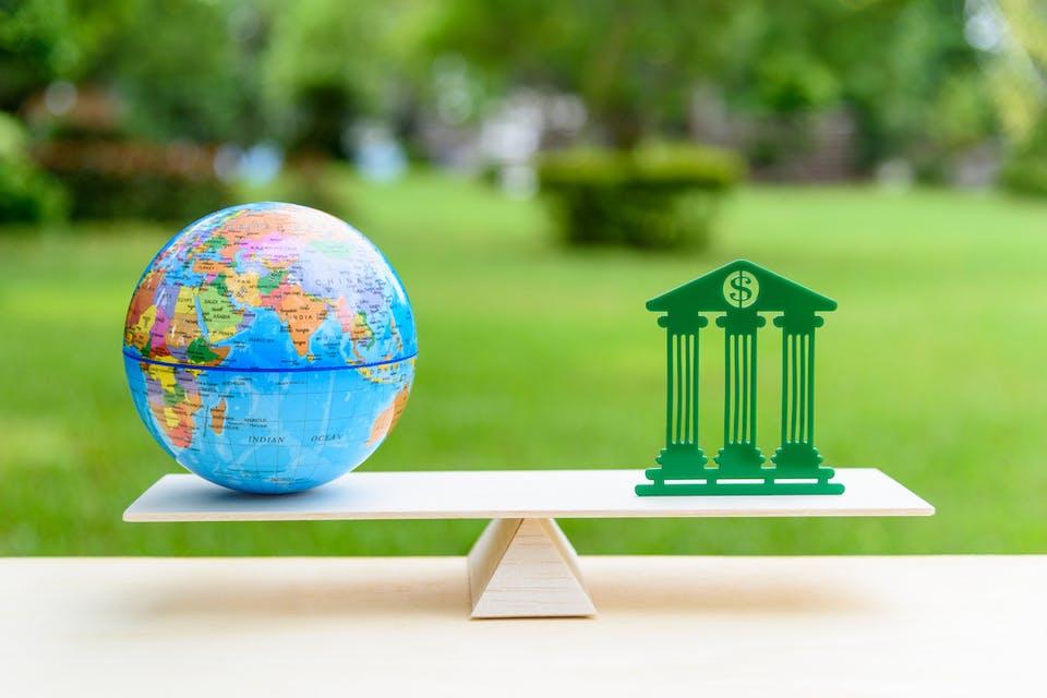 Fiscalité immobilière internationale : on fait le point