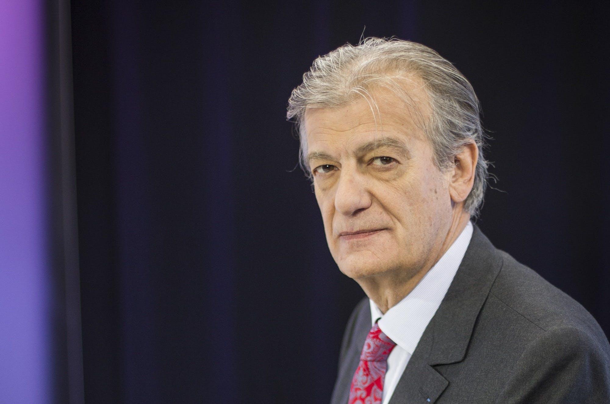 """Charles-Marie Jottras : """"La baisse des prix dans l'immobilier de luxe est terminée"""""""