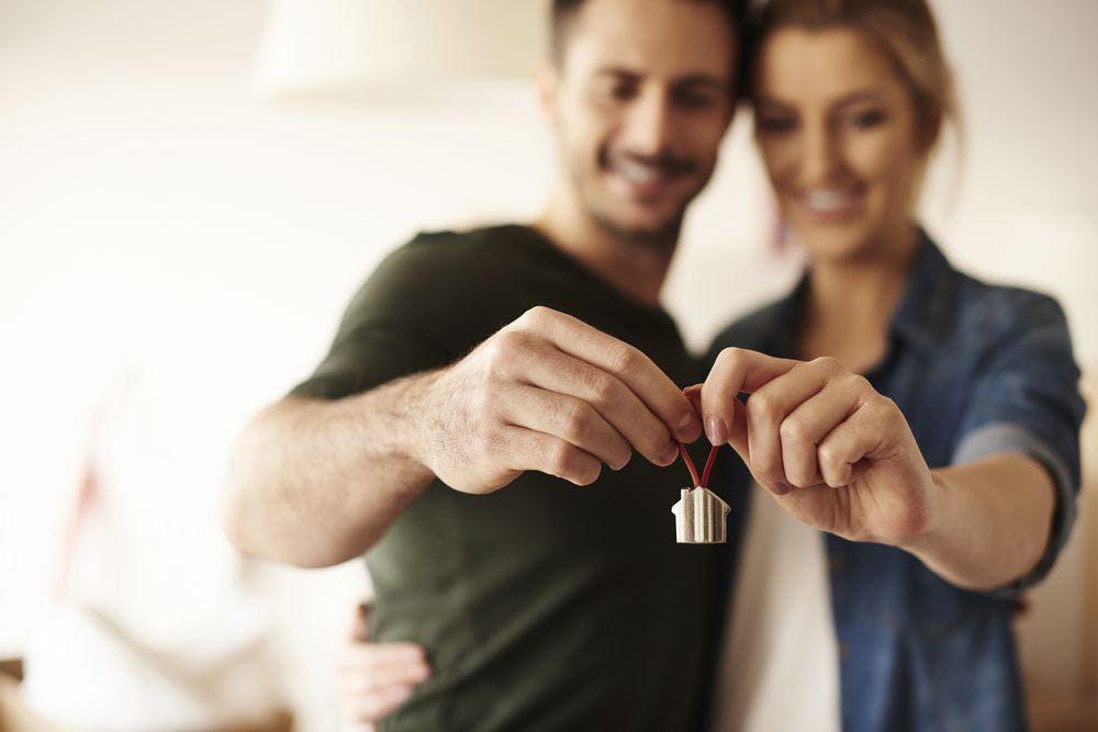 Vente immobilière: qui paie quoi ?