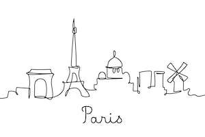 Grand Paris, ces villes où acheter dans le neuf