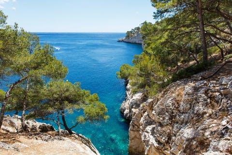 Investir en Provence-Alpes-Côte d'Azur : les 2 points clés