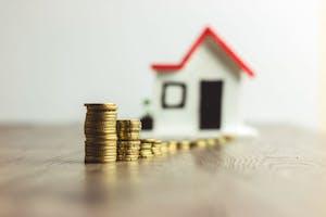 Le vrai coût d'un achat immobilier