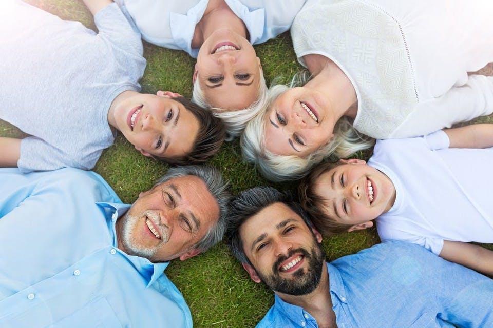 Quel placement immobilier selon votre âge ?