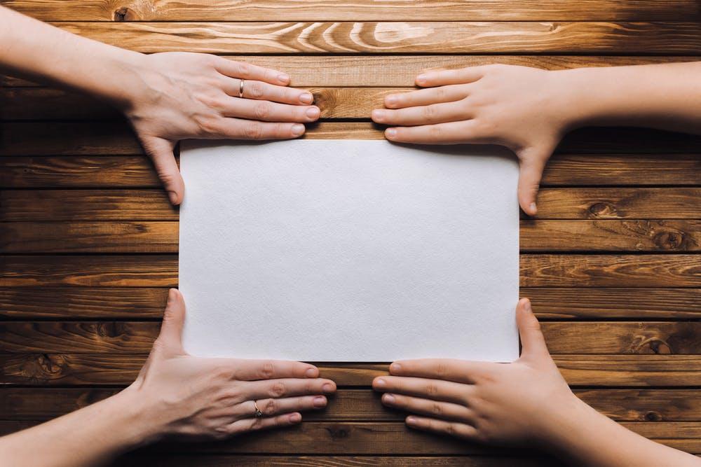 Rédiger une lettre de demande de restitution du dépôt de garantie